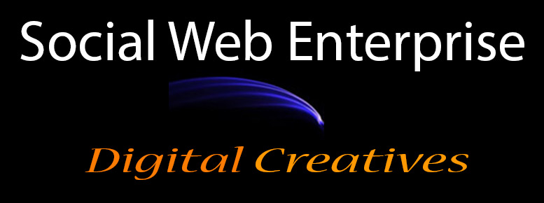 Social Web Enterprise.